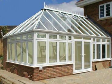 West-Hayes-conservatory